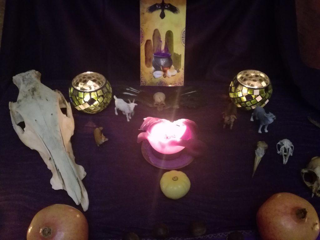 rito, ceremonia, celebración, comunidad, rueda del año