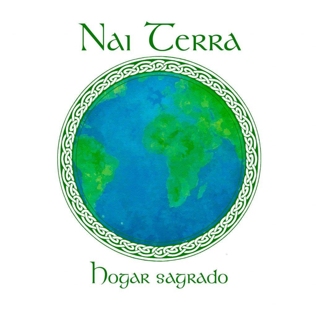 nai terra, hogar sagrado, espiritualidad de la Tierra